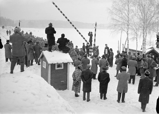 Source: picture collections of the Finnish Heritage Agency, preview picture
